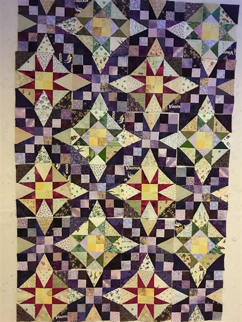 Grace Quilt by Grace And Peace Quilting 4 Quilts