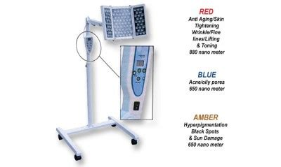 grade light therapy grade led light therapy industrial electronic