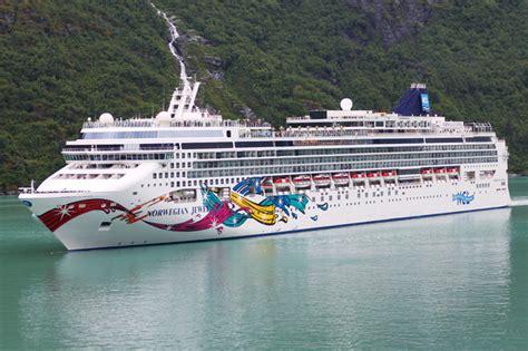 ship jewel norwegian cruise ship jewel www pixshark images
