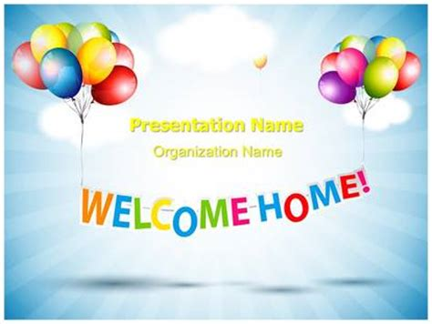 welcome powerpoint template welcome background for powerpoint www pixshark