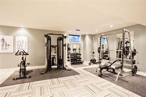 home gym design tips baroque gym flooring fashion other metro contemporary home
