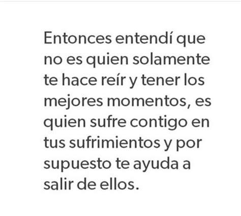 imagenes de amor tumblr con texto en español textos frases palabras frases en espa ol quotes