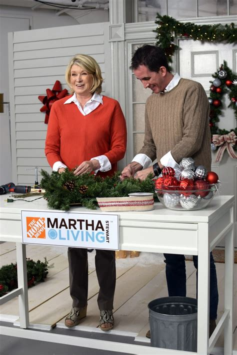 martha stewart home decorators martha stewart home decorators collection with