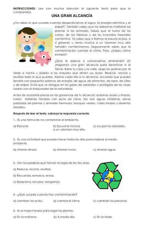 examen 5grado bimestre 5 examen 5 bimestre 5 grado primaria lainitas examen 2014