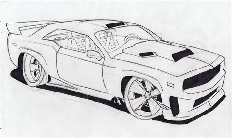 3d drawing online free how to sketch 3d truck how to draw a car 3d step by step