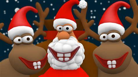 merry christmas christmas song  kids youtube