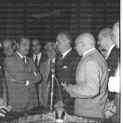 chi e il presidente della dei deputati chiusura estiva della dei deputati e cerimonia