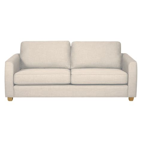 John Lewis Portia Medium Sofa Bed Camel Light Review Lewis Sofa Bed Clearance
