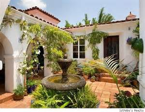 Southern Living Low Country House Plans 25 best ideas about spanish villas on pinterest spanish