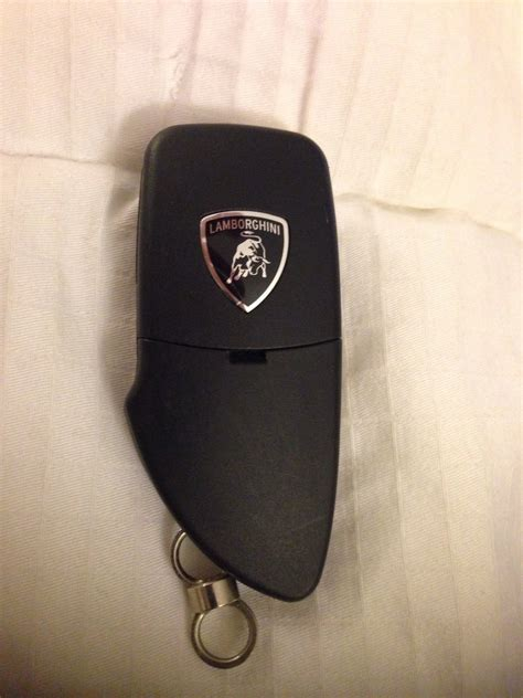lamborghini key the gallery for gt lamborghini car