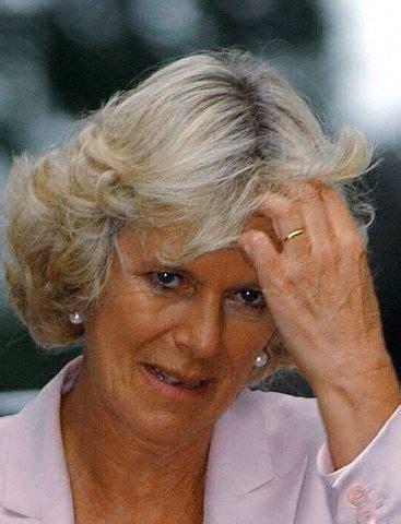 Camilla Bowles Was by M 225 S De 1000 Ideas Sobre Camilla Bowles En