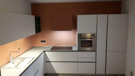 cucine elmar cucina elmar modello easy abitazione privata