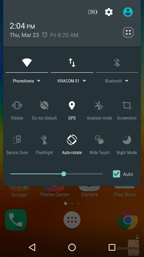 themes for lenovo tab s8 lenovo p2 review interface and functionality
