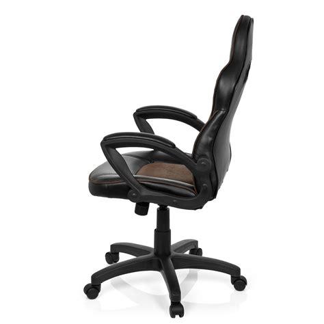 sedie brescia sedia gaming brescia design sportivo con spessa
