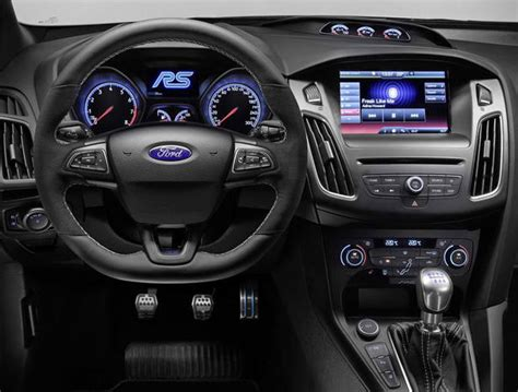 2012 ford focus acceleration problem 2016 ford focus rs price acceleration