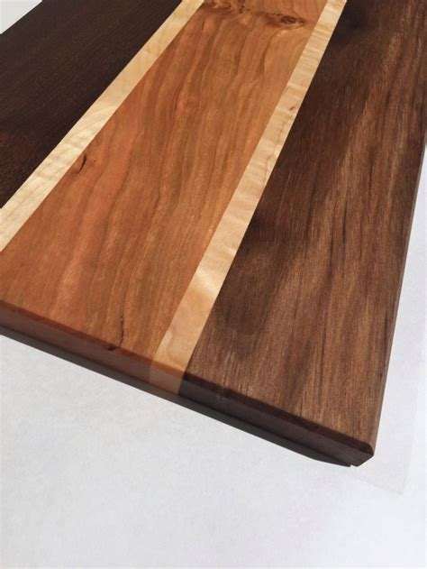 cutting board designs best 25 large cutting board ideas on pinterest butcher