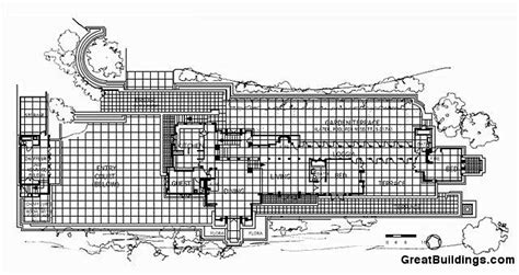ennis house plan legacy asset for sale frank lloyd wright s ennis house asking price 7 495 000