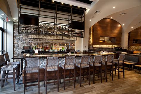 restaurants in dc with private dining rooms private dining rooms dc 5 breathtaking dining rooms in d