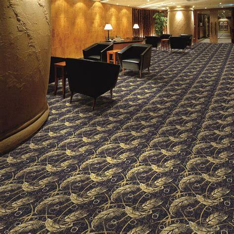 buy nylon printed commercial carpet rolls pricesizeweightmodelwidth okordercom