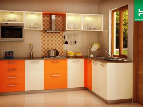 godrej kitchen cabinets price fresh modular kitchen design