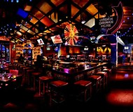 Image result for 3770 S. Las Vegas Blvd., Las Vegas, NV 89109 United States