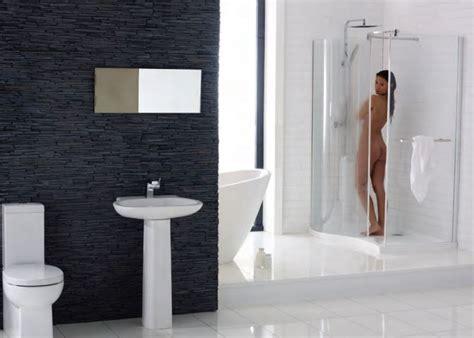 alan t carr bathrooms alan t carr bathrooms alan t carr bathrooms accessories ac