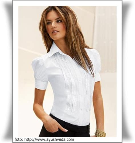 Preloved Kemeja Kerja Wanita Branded 3 store co id kemeja kerja wanita mode fashion