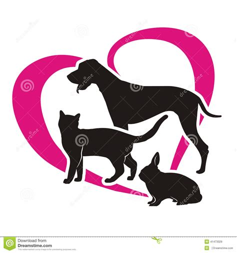 dogs symbol symbol images search