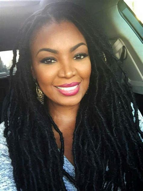 dreadlock hairstyles in dallas 1000 images about hair braiding ideas locs etc on