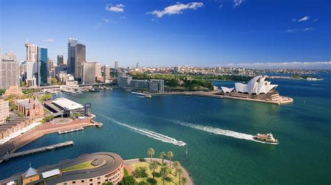 best hotel in sydney australia what is the best hotel in sydney australia top 3 best