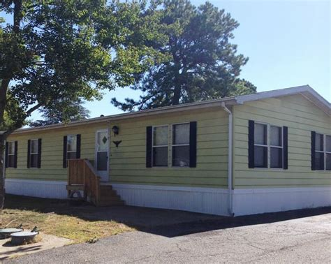 mobile home for rent in whiting nj id 411807