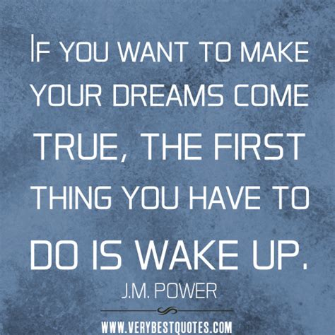 What You Do In The Will Come To Light by Make Your Dreams Come True Quotes Quotesgram
