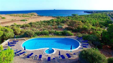 wohnungen sardinien ferienwohnung am strand casa grand seaview 4 2 persone