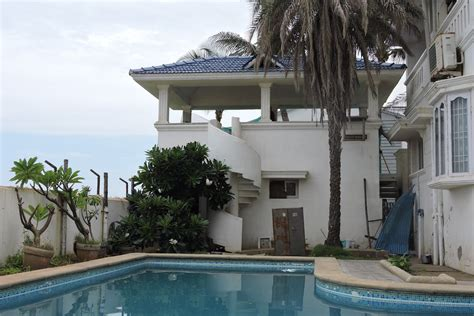 beach house for rent beach houses for rent with swimming pool in chennai ecr