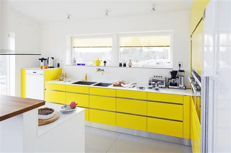 kitchen awesome blue and yellow kitchen black kitchen yellow kitchen cabinets for sale red kitchen extraordinary gray yellow and white kitchens