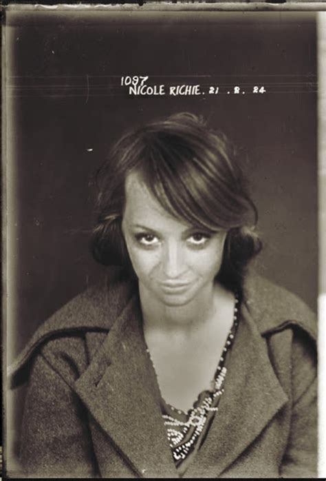 celebrities of the 1920s current celebrity as vintage 1920 s mugshots vintage everyday