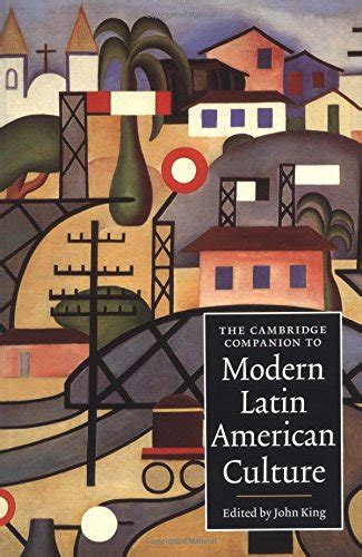 the cambridge companion to 0521636515 the best books on latin american novels five books