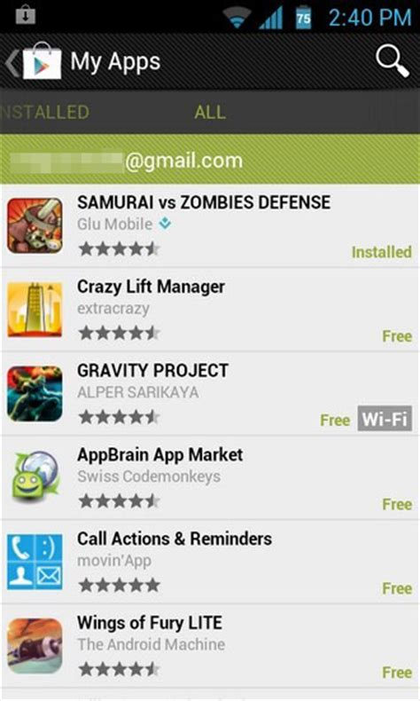 1st mobile market apk new play store 3 5 15 apk android