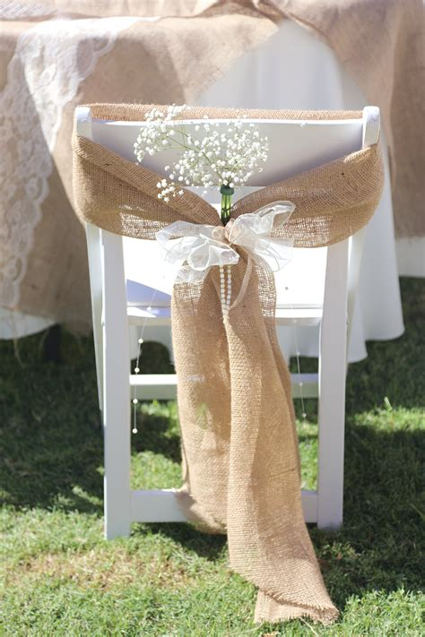 chair cover ideas 1000 1 creative ways to add color to your wedding view