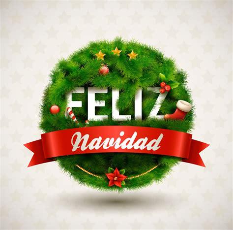 imagenes de feliz navidad rasta feliz navidad nefrouros