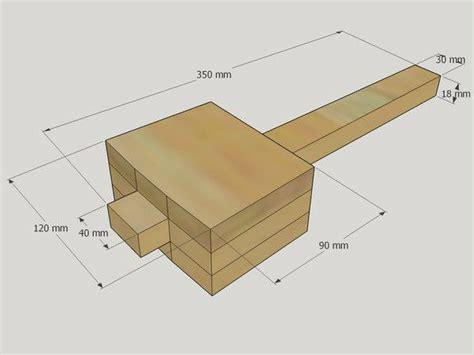 woodworking mallet plan wood mallet plans pdf plan free woodworking plans