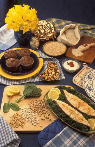 alimenti antiacido il magnesio