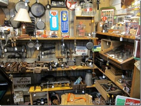 alyssa s antique depot pace florida the shop around the