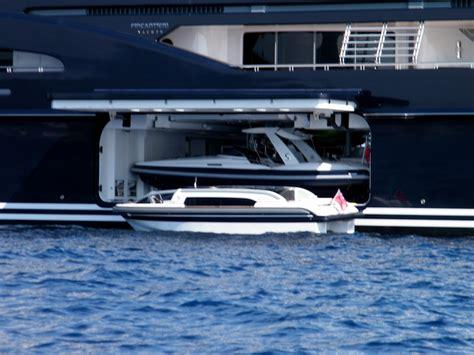 serene yacht layout serene yacht images