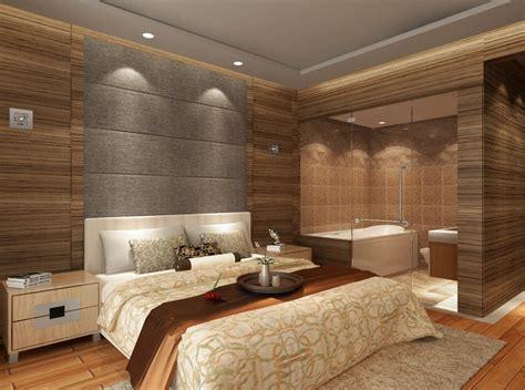 master bedrooms  luxury bathrooms inspiration  ideas  maison valentina