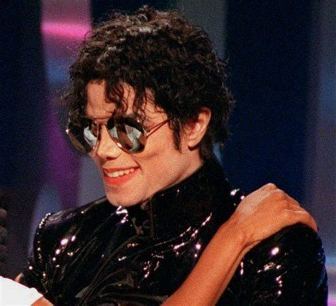 www michaeljacksonshortesthaircut com michael jackson fashion hair trends according to year