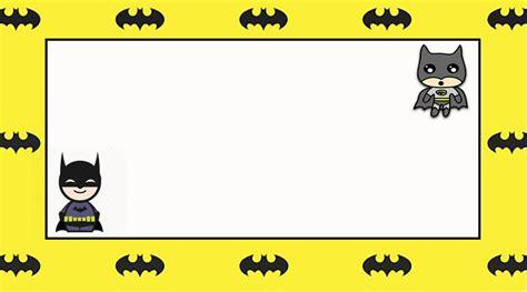 free batman invitation template invitation maker batman gallery invitation sle and
