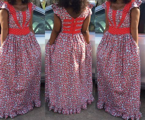 latest ankara styles 2016 gowns ankara style 2018 latest and modern gowns tops dresses