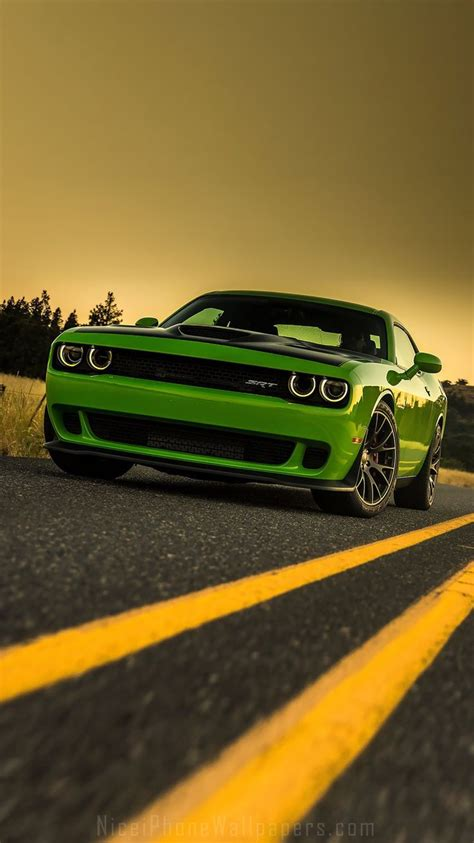 car themes for iphone 6 dodge challenger iphone 6 6 plus wallpaper cars iphone