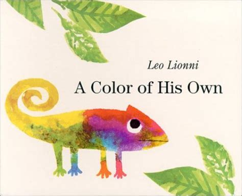 children s books about colors kate s bookery raising with books a color of his